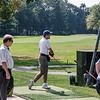 Golf 2013 016 JPS
