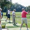 Golf 2013 018 JPS