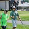 Golf 2013 017 JPS