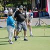 Golf 2013 019 JPS