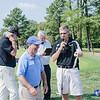 Golf 2013 022 JPS