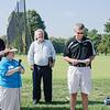 Golf 2013 023 JPS