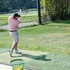 Golf 2013 015 JPS