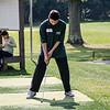 Golf 2013 009 JPS