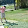 Golf 2013 014 JPS
