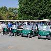 Golf 2013 021 JPS