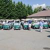 Golf 2013 020 JPS