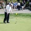 Golf 2013 013 JPS