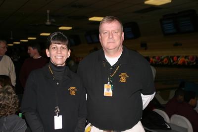 2004 School Bowling Events