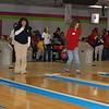 RTC Milford Schools bowling 2009 006