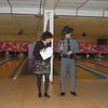 RTC Milford Schools bowling 2009 005
