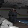 RTC Milford Schools bowling 2009 021