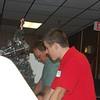 RTC Milford Schools bowling 2009 019
