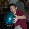RTC Milford Schools bowling 2009 004