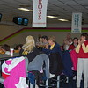 RTC Milford Schools bowling 2009 017