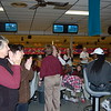 RTC Milford Schools bowling 2009 015