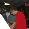 RTC Milford Schools bowling 2009 018