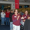 RTC Milford Schools bowling 2009 016