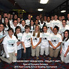 Caesar Rodney HS Project UNIFY - Kent Co  school bowling smaller