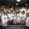 Caesar Rodney HS Project UNIFY - Kent Co  school bowling
