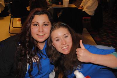 2015 School Bowling Events