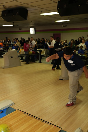 2016 School Bowling at Milford Bowl - 3.1