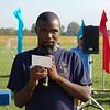 soccer kent county 020