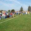 soccer kent county 016