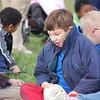 RTC 2009 Kent Soccer Skills 013