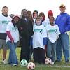 RTC 2009 Kent Soccer Skills 009
