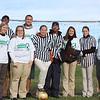 RTC 2009 Kent Soccer Skills 006