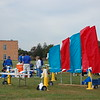 RTC 2009 Kent Soccer Skills 010