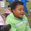RTC 2009 Kent Soccer Skills 024