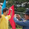bRTC 2009 NCCo Soccer Skills 032a