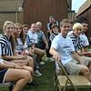 RTC - 2011 Sussex Soccer skills 009
