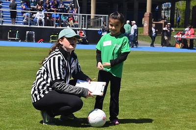 2017 School Soccer Skills Events