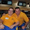 2010 Bowling 133