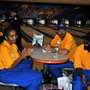 2010 Bowling 144