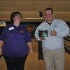 2010 Bowling 155