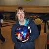 2010 Bowling 324