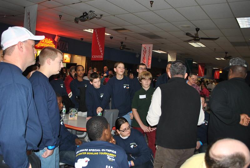 2010 Bowling 317