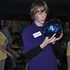 2010 Bowling 332