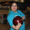 2010 Bowling 325