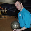 2010 Bowling 334