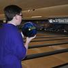 2010 Bowling 330