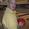 2010 Bowling 328