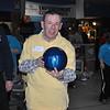 2010 Bowling 327