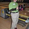 2010 Bowling 320