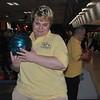 2010 Bowling 333