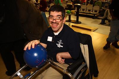 2010 Bowling Tournaments